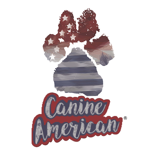 The Canine American